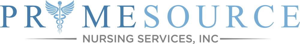 Prime Source Nursing Services